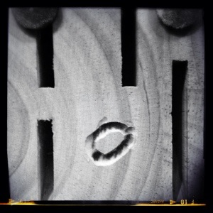 Dremel 4000 wood engraving.jpg
