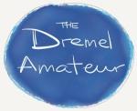 Dremel 4000 - Dremel Amateur logo